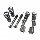Ford Mustang 2015+ Hyper-Street Basic Coilover Kit w/ 32-Way Damping Force Adjustment