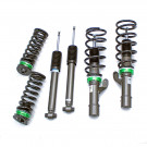 BMW 3-Series RWD (F30) 2012-18 Hyper-Street Basic Coilovers