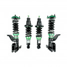 Acura RSX (DC5) 2002-06 Hyper-Street ONE Coilovers Lowering Kit Assembly