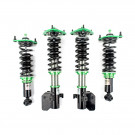 Subaru Legacy (BN/BS) 2015-19 Hyper-Street ONE Coilovers Lowering Kit Assembly