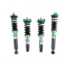 Acura TL (UA6/UA7) 2004-08 Hyper-Street ONE Coilovers Lowering Kit Assembly