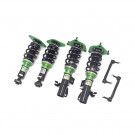 MINI Cooper Hatchback (R50/R53) 2002-06 Hyper-Street ONE Coilovers Lowering Kit Assembly