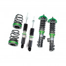 Hyundai Elantra Touring (HD) 2007-10 Hyper-Street ONE Coilovers Lowering Kit Assembly