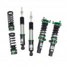 Audi A3/A3 Quattro/S3(8V) 2014-18 (54.5mm) Hyper-Street II Coilover Kit w/ 32-Way Damping Force Adjustment