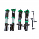 (WRONG) Lexus ES350(CV50) 2013-15 Hyper-Street II Coilover Kit w/ 32-Way Damping Force Adjustment