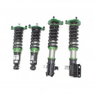 Subaru Outback (BM/BR) 2010-14 Hyper-Street II Coilover Kit w/ 32-Way Damping Force Adjustment