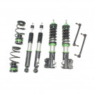 Toyota Prius C (NHP10) 2012-19 Hyper-Street II Coilover Kit w/ 32-Way Damping Force Adjustment
