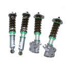 Nissan 240SX (S13) 1989-94 Hyper-Street 3 Coilover Kit w/ Inverted Shocks