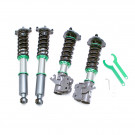 Nissan 240SX (S14) 1995-98 Hyper-Street 3 Coilover Kit w/ Inverted Shocks