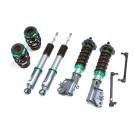Honda Civic LX/EX 2012-15 Hyper-Street 3 Coilover Kit w/ Inverted Shocks