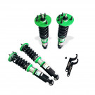 Acura TSX 2004-08 Hyper-Street Coilovers