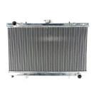 Nissan 240SX 89-94 S13 SR20 Aluminum Radiator