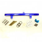 High Flow Fuel Rail Kit for Nissan 240SX S13 SR20