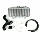 Subaru Impreza WRX STI 2008-14 Top Mount Intercooler