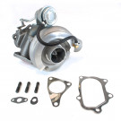 20G TD06 Turbocharger Factory Upgrade for Subaru Impreza WRX 2002-07
