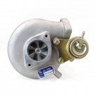 18G TD05 Turbocharger for Nissan 240SX S13 S14 S15 SR20