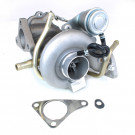 20G TD06 Turbocharger (Legacy, WRX GH8, Forester, Outback)