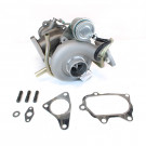 16G TD05 Turbocharger (Legacy, WRX GH8, Forester, Outback)