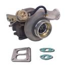 HX40W Diesel T4 Turbocharger (Dodge Ram 2500/3500 Cummins 6CTAA 5.9L)