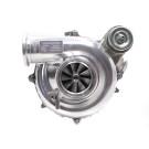 GTP38 Diesel Turbocharger (98-99 Super Duty Powerstroke 7.3L F250 F350)