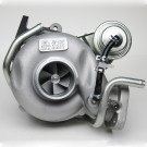 VF52 Turbocharger, Factory Replacement, Subaru Legacy 2005-09