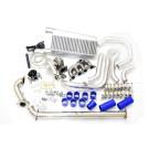 Honda Civic 01-05 D17 T3 Turbocharger Kit