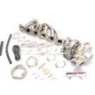 Nissan Skyline R32 R33 R34 RB25 Kkr560 Turbo Set Up Kit